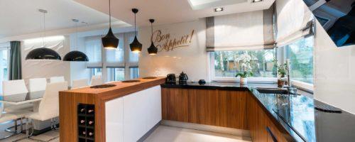 Residential_Thumbnail